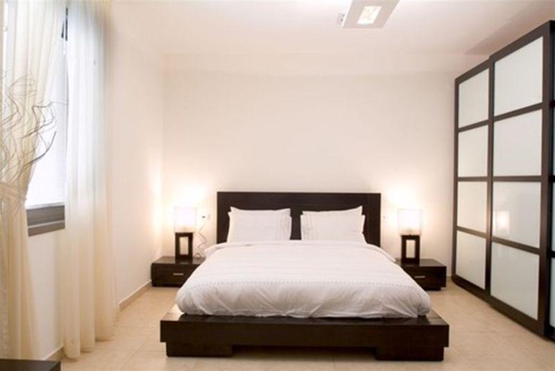 """Foto: Reprodução / <a href=""""http://www.asherelbaz.com/interior_private_design.html"""" target=""""_blank"""">Asherelbaz</a>"""