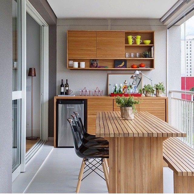 """Foto: Reprodução / <a href=""""https://instagram.com/p/3PtkkNmuk7/ """" target=""""_blank"""">Decore interiores</a>"""