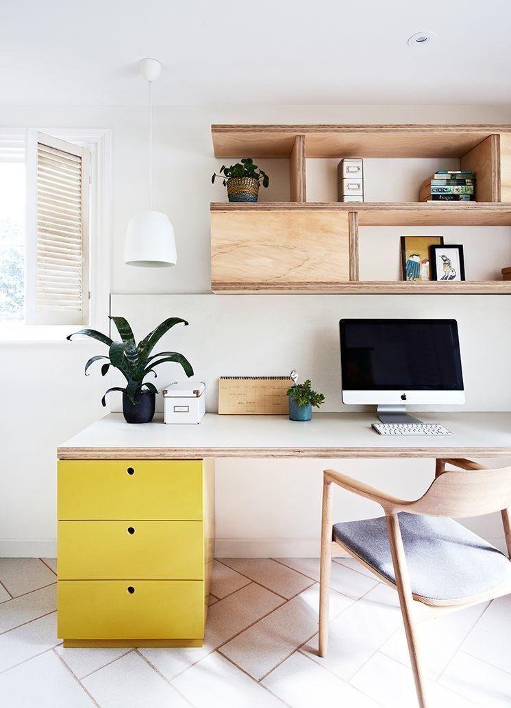 """Foto: Reprodução / <a href="""" http://dohertydesignstudio.com.au/"""" target=""""_blank"""">Doherty Design Studio</a>"""