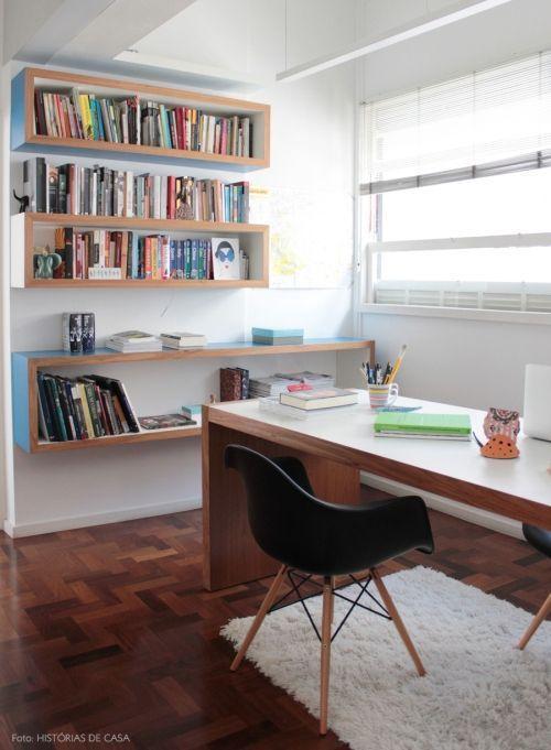 """Foto: Reprodução / <a href="""" http://historiasdecasa.com.br/2014/10/08/o-mundo-na-bagagem-capitulo-2/ """" target=""""_blank"""">Histórias de casa</a>"""