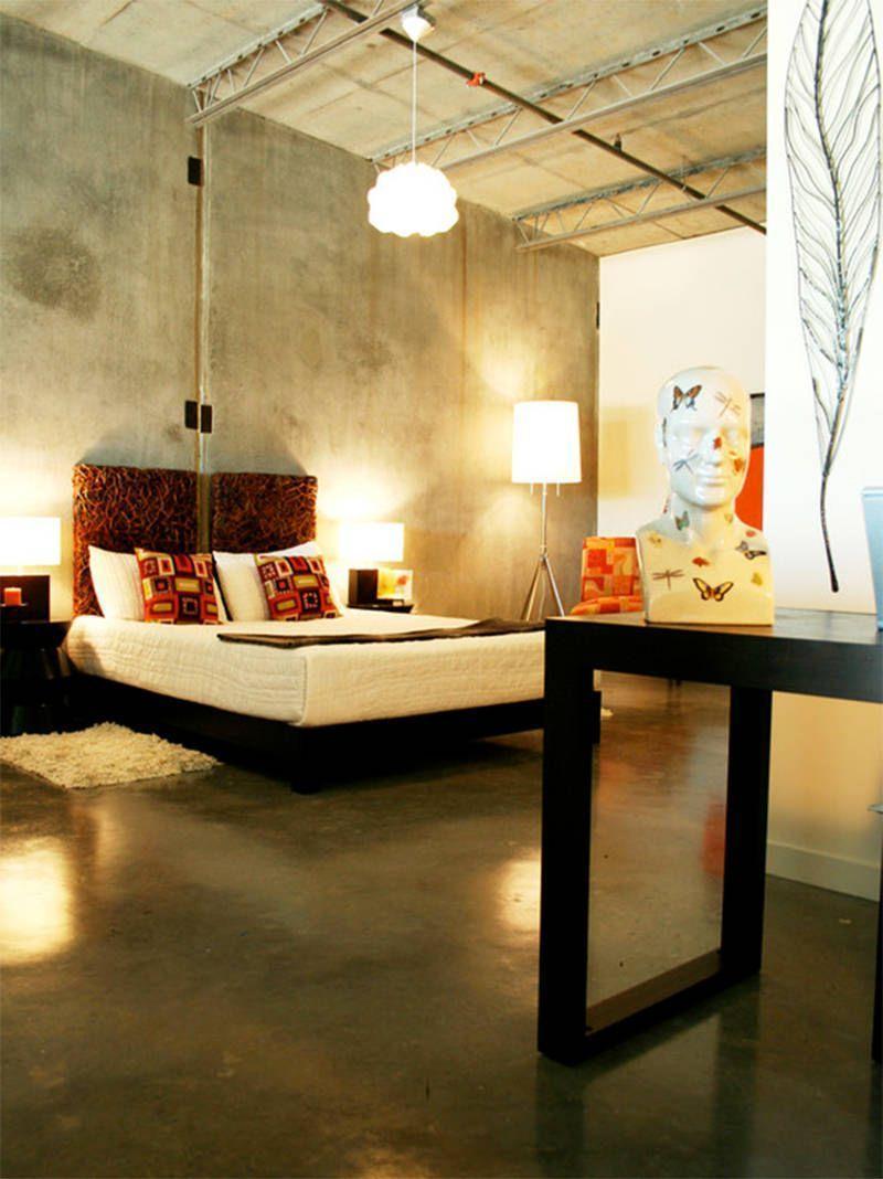 """Foto: Reprodução / <a href=""""http://interior-design-portland.com/""""target=""""_blank"""">Pangaea Interior Design</a>"""