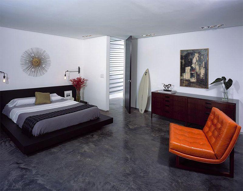 """Foto: Reprodução / <a href=""""http://www.kennethbrowndesign.com/"""" target=""""_blank"""">Kenneth Brwon Design</a>"""