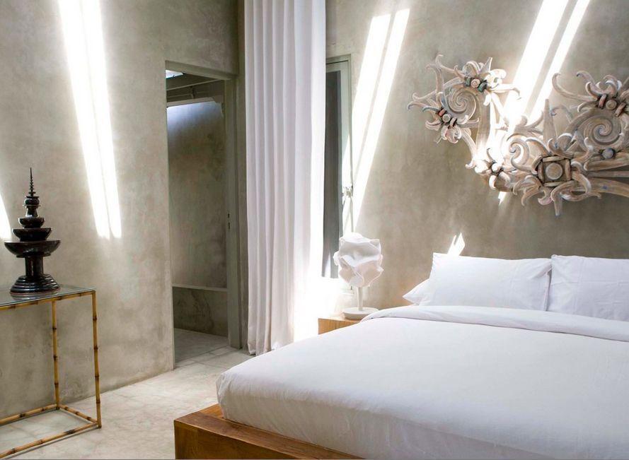 """Foto: Reprodução / <a href=""""http://www.isabellaginanneschi.com/""""target=""""_blank"""">Isabella Ginanneschi</a>"""