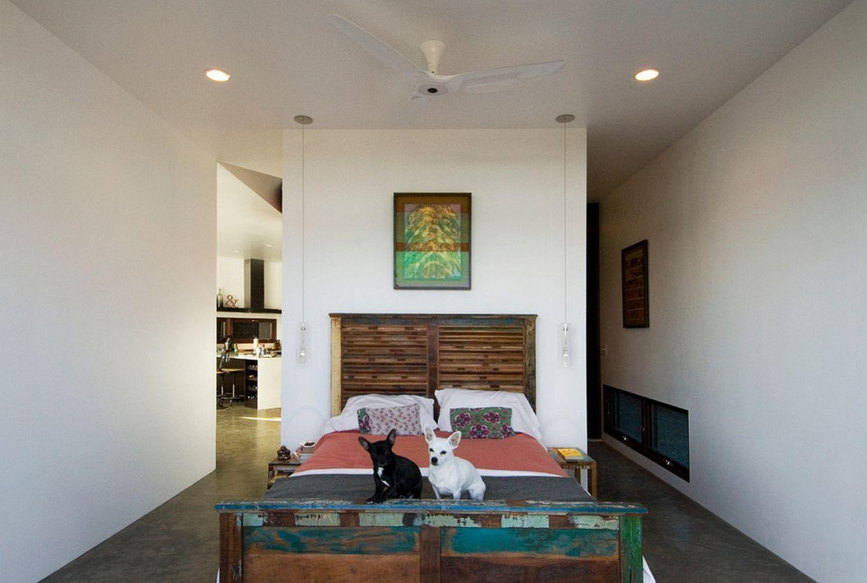 """Foto: Reprodução / <a href=""""http://www.imbuedesign.com/"""" target=""""_blank"""">Imbue Design</a>"""