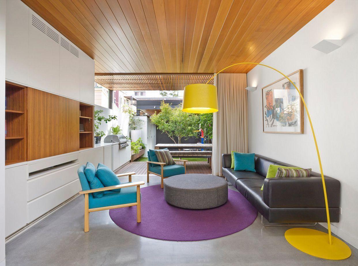 "Foto: Reprodução / <a href=""http://www.erarchitect.com.au/"" target=""_blank"">Elaine Richardson Architect</a>"