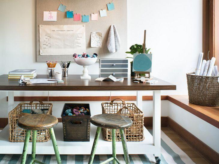 Foto: Reprodução / Jute Interior Design