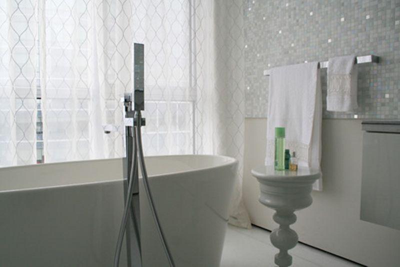 """Foto: Reprodução / <a href=""""http://www.studionoodesign.com/""""target=""""_blank"""">Studio Noo Design</a>"""