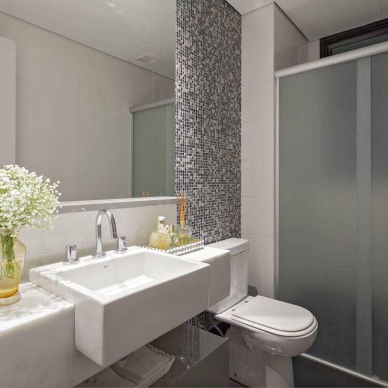 """Foto: Reprodução / <a href=""""http://www.amisarquitetura.com.br/"""" target=""""_blank"""">Amis Arquitetura e Design</a>"""