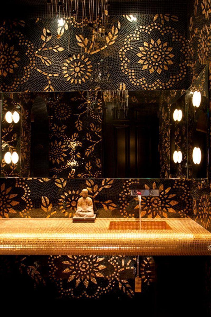 """Foto: Reprodução / <a href=""""http://www.torolombardo.com/"""" target=""""_blank"""">Toro-Lombardo Design Build</a>"""