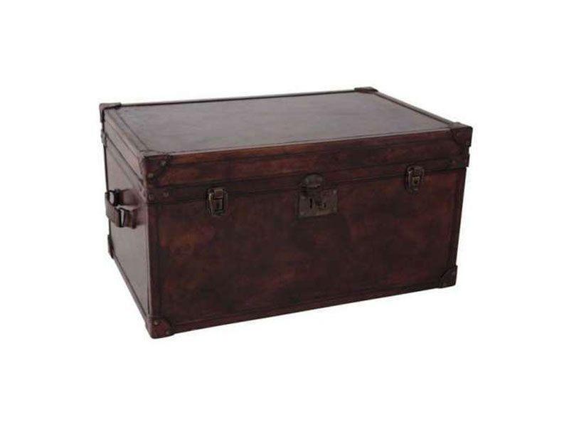 """Baú de madeira por R$1849,99 na <a href=""""http://ad.zanox.com/ppc/?29470371C10967541&ULP=[[http://www.mobly.com.br/bau-couro-tabaco-antigo-156096.html?utm_source=Zanox&utm_medium=Afiliados&utm_campaign=deeplink]]"""" target=""""_blank"""">Mobly</a>"""
