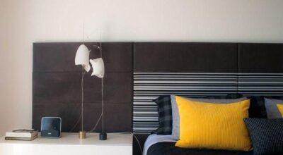 Como decorar seu quarto com estilo e sem dúvidas