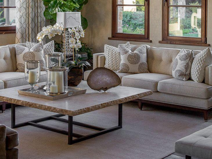 Foto: Reprodução / Sandiego Furniture