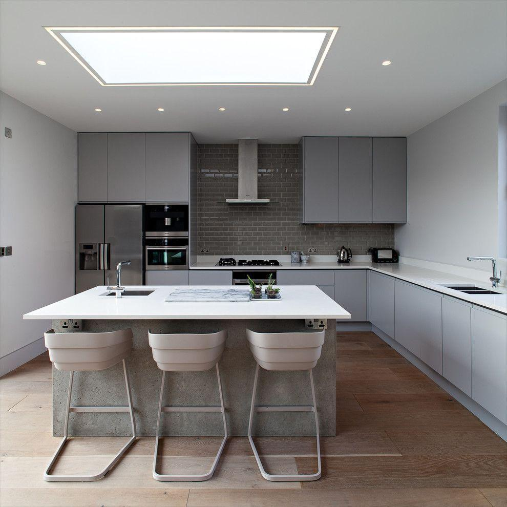small kitchen countertops ideas with Cozinha Americana on Kitchenaid Electric Mixer in addition Rustic Kitchen Island Stool together with Mediterranean Style Texan Home together with Black Granite Countertops Sophistication Kitchen additionally Cuisines Classiques.