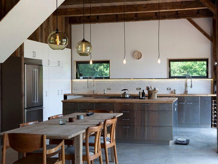 cozinha-moderna-aco-inoxidavel-2
