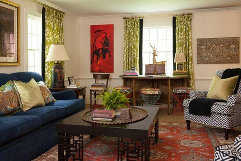 "Foto: Reprodução / <a href=""http://www.kimmacumberinteriors.com/"" target=""_blank"">Kimma Cumber Interiors</a>"