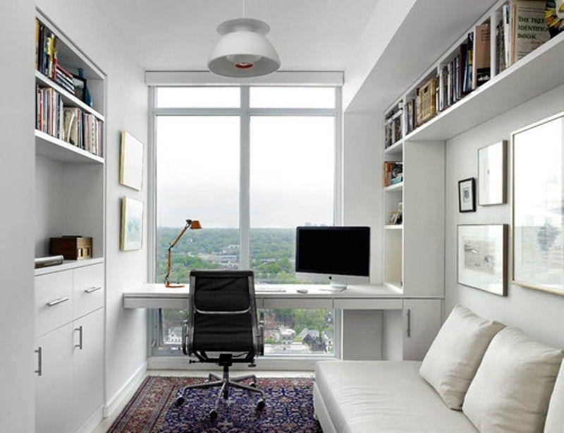 """Foto: Reprodução / <a href=""""http://www.boxwood.ca"""" target=""""_blank"""">Boxwood Architects</a>"""