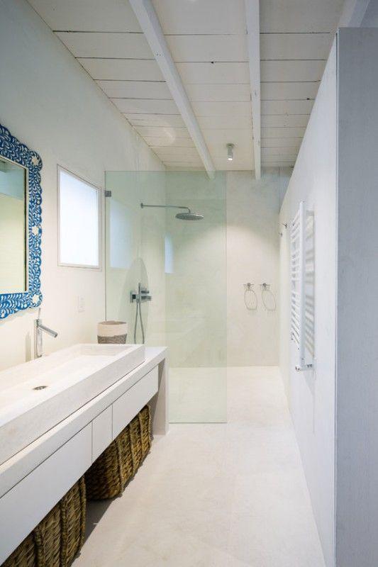 """Foto: Reprodução / <a href=""""http://www.mad-nyc.com"""" target=""""_blank"""">Matiz Architecture & Design</a>"""