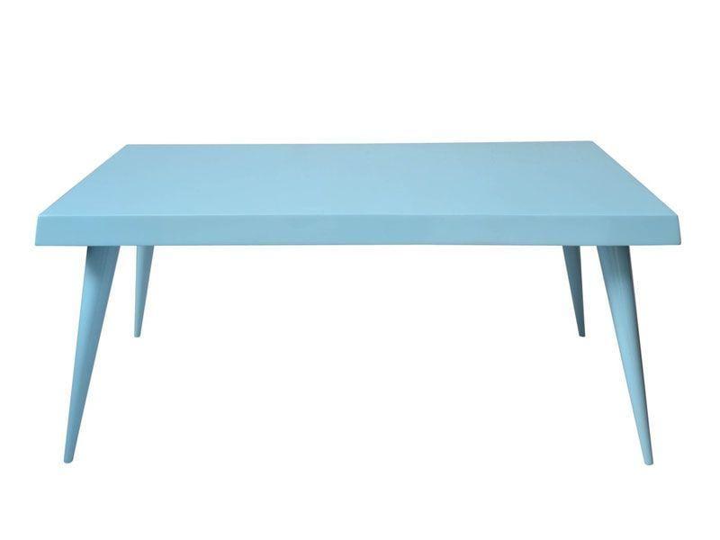 """Mesa de Centro Lagoa Azul por R$850 na <a href=""""http://www.elo7.com.br/mesa-de-centro-lagoa-azul/dp/3B8680#df=d&uso=o"""" target=""""blank_"""">Elo 7</a>"""