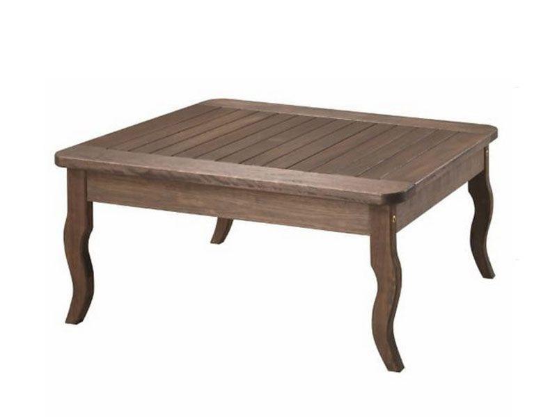 """Mesa de Centro Suprema por R$579 na <a href=""""https://www.meumoveldemadeira.com.br/moveis/mesas/mesas-de-centro/mesa-de-centro-suprema-nogueira"""" target=""""blank_"""">Meu Móvel de Madeira</a>"""