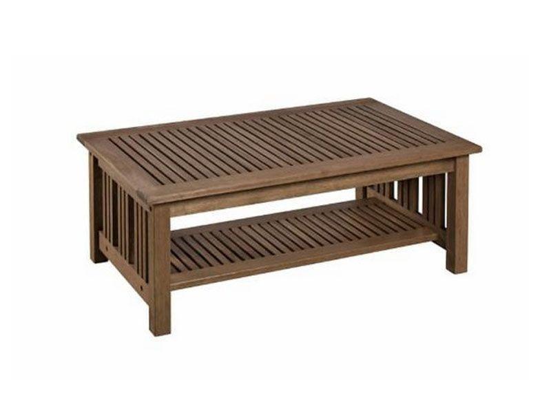 """Mesa de Centro Ripado por R$599 na <a href=""""https://www.meumoveldemadeira.com.br/moveis/mesas/mesas-de-centro/mesa-de-centro-ripado-nogueira"""" target=""""blank_"""">Meu Móvel de Madeira</a>"""