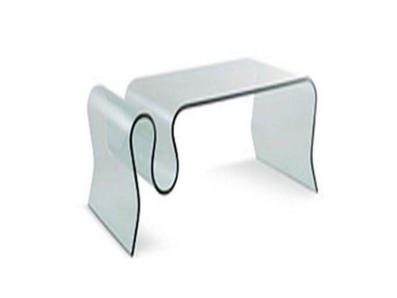 """Mesa de Centro Caribe Vidro Transparente por R$2.165,32 na <a href=""""http://www.sunhouse.com.br/mesa-de-centro-caribe-vidro-transparente---20159/p"""" target=""""blank_"""">Sun House</a>"""