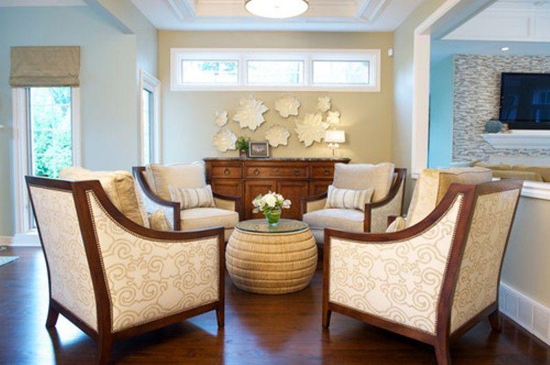 Mesa de centro: como escolher e decorar com requinte
