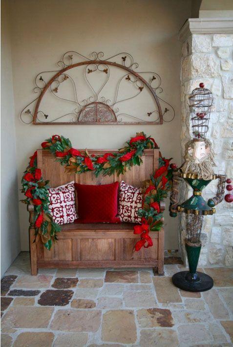 Foto:Reprodução/Atherton Holiday House