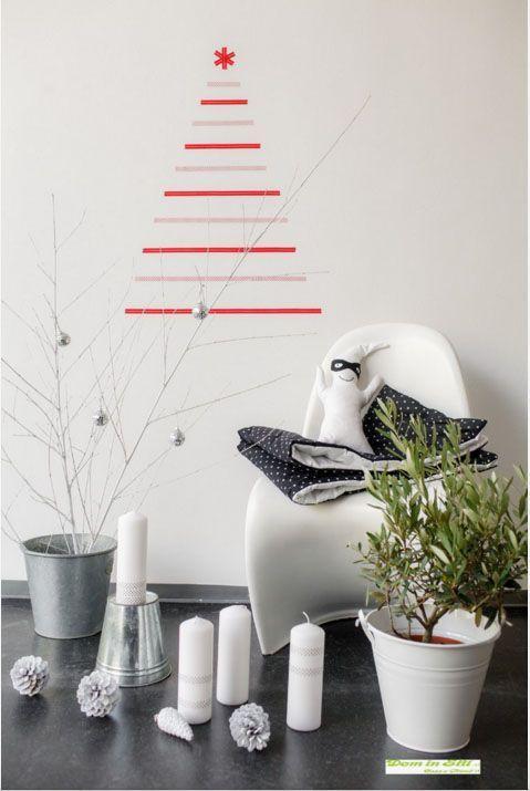"Foto:Reprodução/<a href=""http://www.casaetrend.it/""target=""_blank"">Casa e Trend</a>"