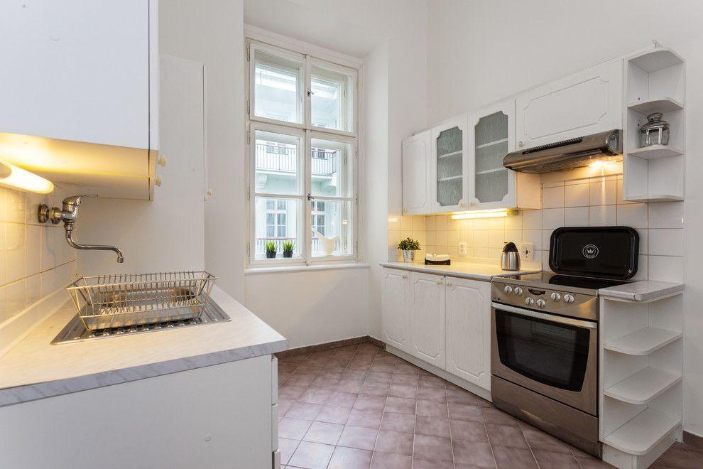 "Reprodução / <a href=""http://www.homestaging.cz/"" target=""_blank"">Prague Home Staging</a>"