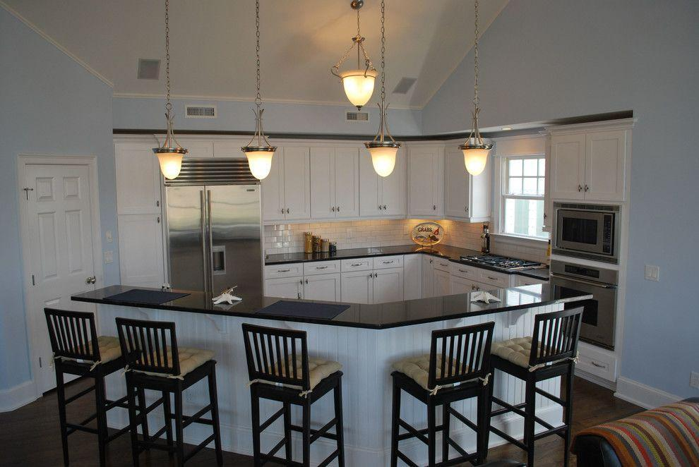 "Reprodução / <a href=""http://hollingsworthcabinetry.com/"" target=""_blank"">Hollingsworth Cabinetry</a>"