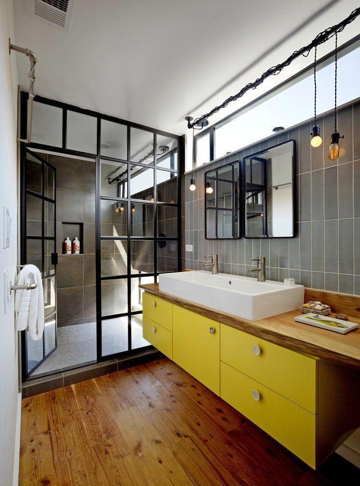 "Reprodução / <a href=""http://www.rnarchitect.com/"" target=""_blank"">Robert Nebolon Architects </a>"