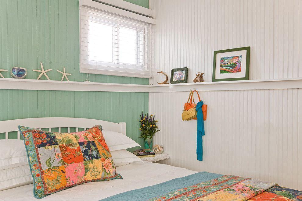 """Foto: Reprodução / <a href=""""http://www.cottagehome.com"""" target=""""_blank"""">Cottage Home, Inc.</a>"""