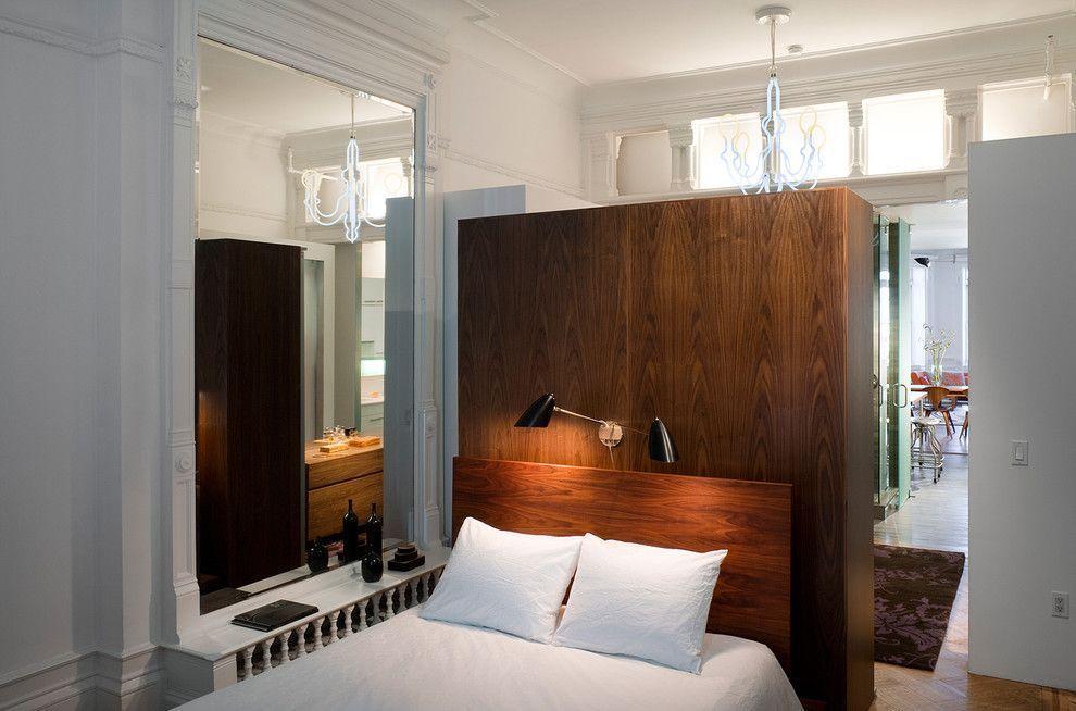 """Foto: Reprodução / <a href=""""http://www.leonedesignstudio.com/"""" target=""""_blank"""">Leone Design Studio</a>"""
