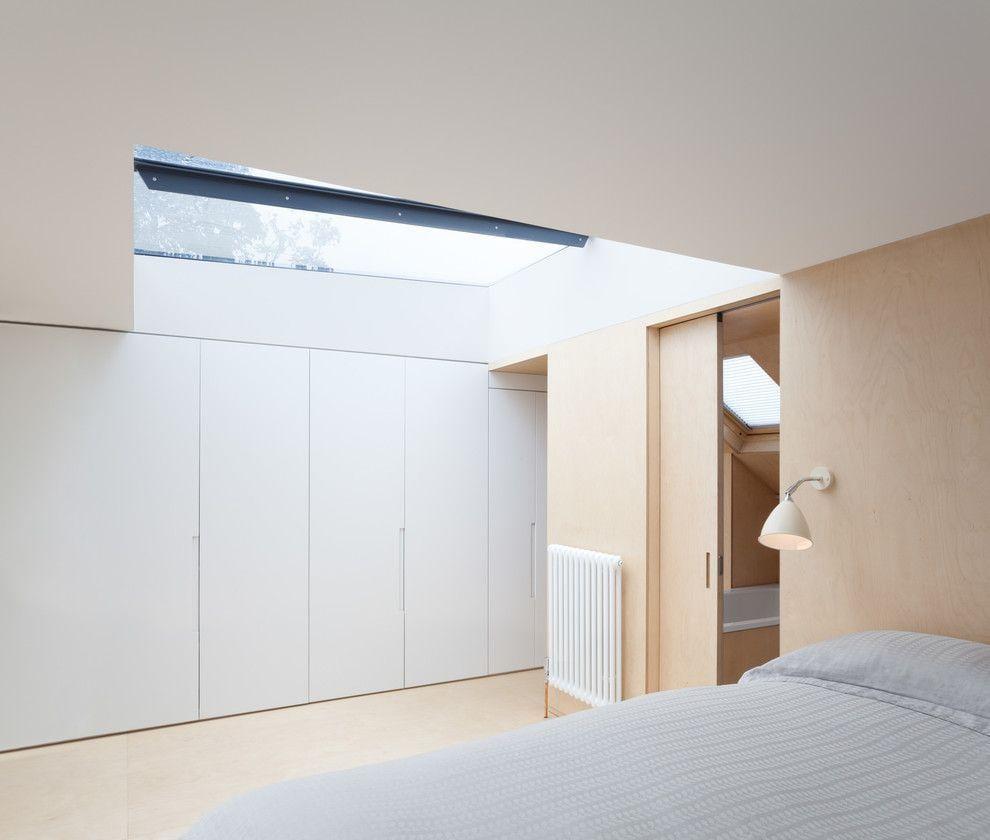 """Foto: Reprodução / <a href=""""http://www.skyeinteriorstudios.com/"""" target=""""_blank"""">Skye Interior Studios </a>"""