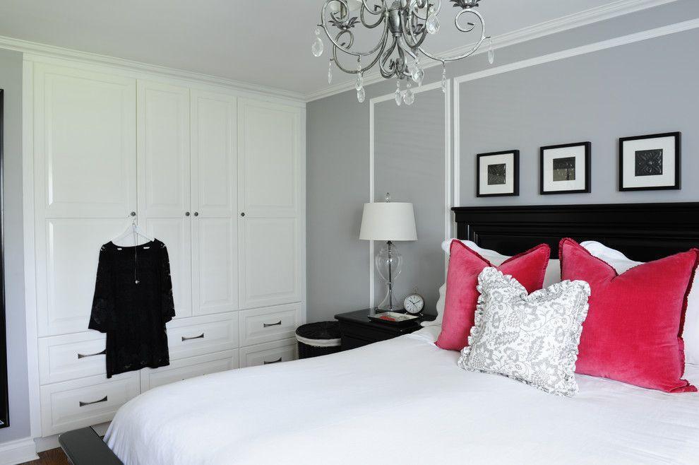 """Foto: Reprodução / <a href=""""http://www.simplyhomedecorating.com/"""" target=""""_blank"""">Simply Home Decorating </a>"""