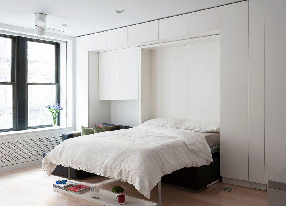 """Foto: Reprodução / <a href=""""http://www.ejinteriordesign.com/"""" target=""""_blank"""">EJ Interior Design</a>"""