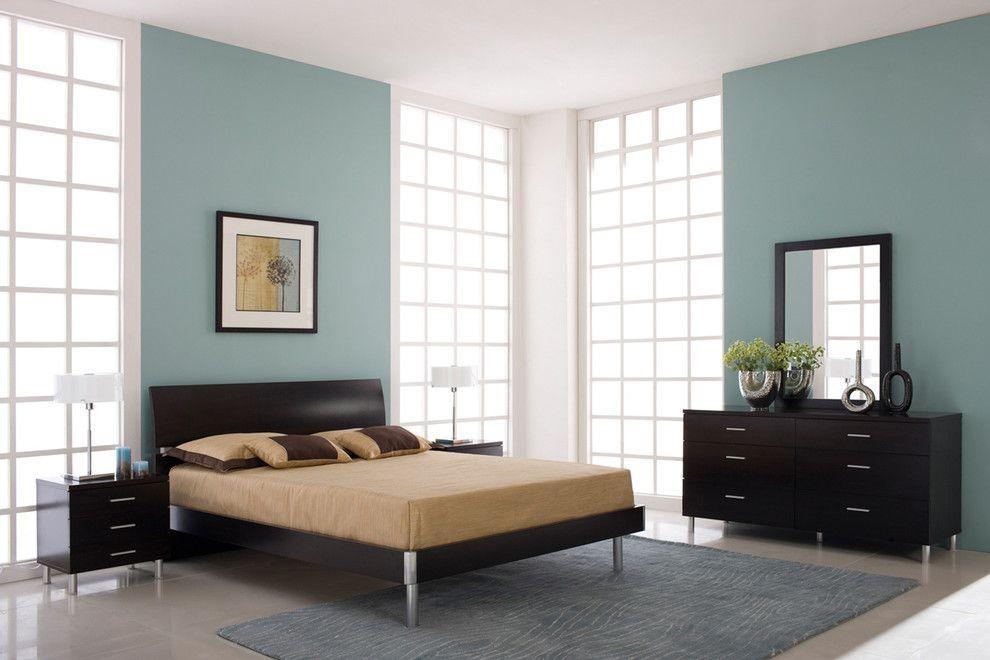 """Foto: Reprodução / <a href=""""http://www.eldoradofurniture.com"""" target=""""_blank"""">El Dorado Furniture </a>"""