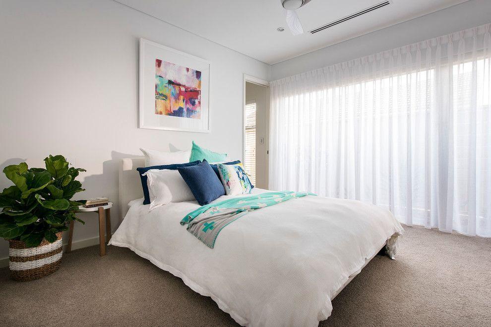 """Foto: Reprodução / <a href=""""http://www.davidw.com.au"""" target=""""_blank"""">David Wilkes Design</a>"""