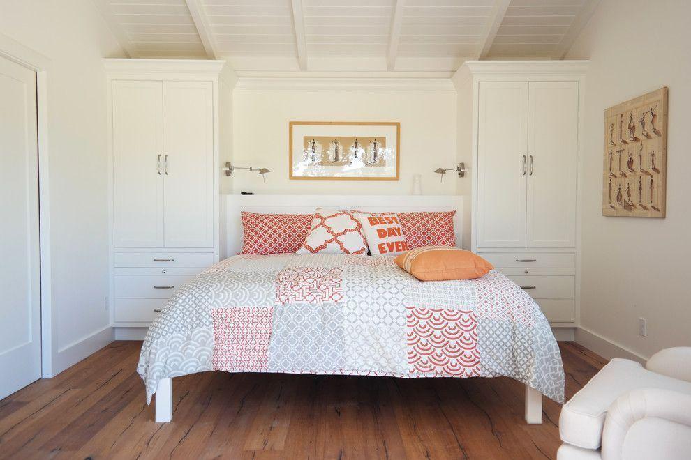 Como Decorar Quarto Simples De Casal ~ Dicas infal?veis para decorar seu quarto de casal pequeno