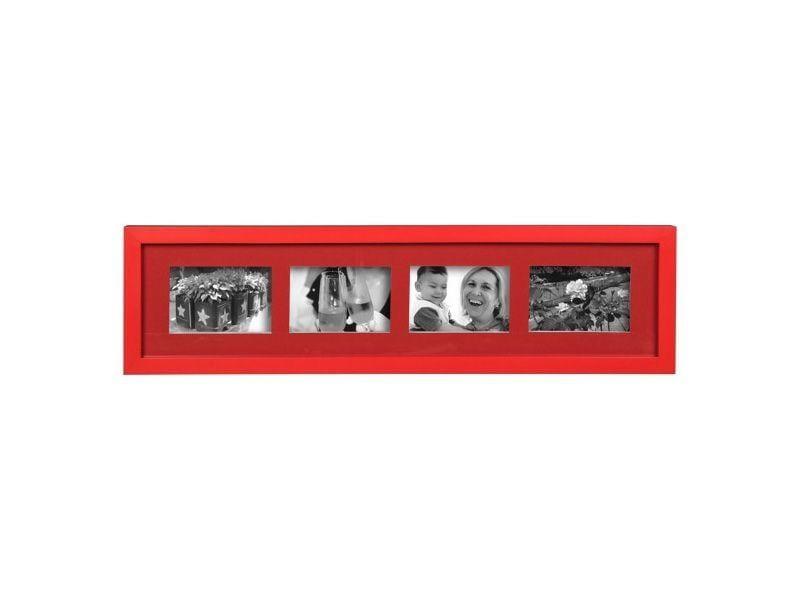 """Porta Retrato p/4 Family&Friends por R$78,50 cada na <a href=""""http://www.tokstok.com.br/vitrine/produto.jsf?idItem=108550&bc=2069"""" target=""""blank_"""">Tok Stok</a>"""