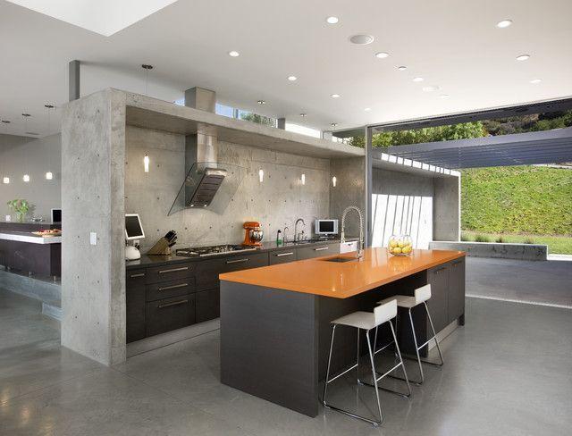 """Foto: Reprodução / <a href=""""http://www.abramsonteiger.com/"""" target=""""_blank"""">Abramson Teiger Architects</a>"""