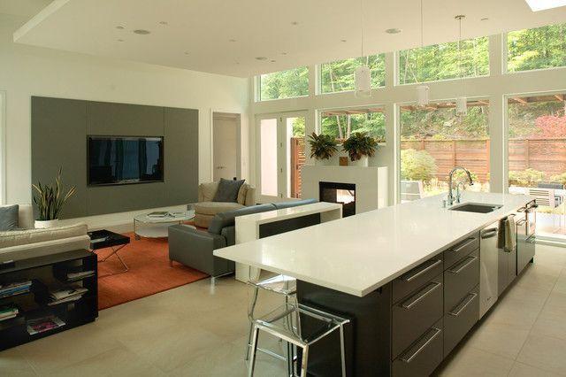 """Foto: Reprodução / <a href=""""http://www.colangeloassociates.com/"""" target=""""_blank"""">Colangelo Associates Architects</a>"""