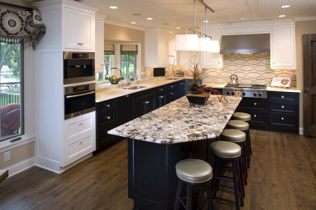 """Foto: Reprodução / <a href=""""http://www.eminentinteriordesign.com/"""" target=""""_blank"""">Eminent Interior Design</a>"""