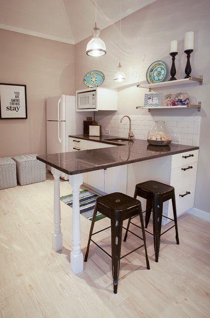 """Foto: Reprodução / <a href=""""http://nandinahome.com/"""" target=""""_blank"""">Nandina Home & Design</a>"""