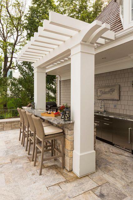 """Foto: Reprodução / <a href=""""http://southviewdesign.com/"""" target=""""_blank"""">Southview Design</a>"""