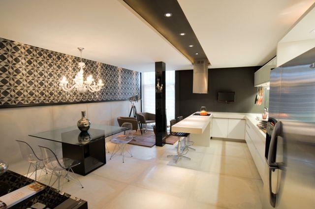 """Foto: Reprodução / <a href=""""http://www.roncca.com.br/"""" target=""""_blank"""">Studio Fabricio Roncca</a>"""