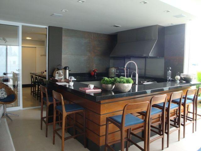"""Foto: Reprodução / <a href=""""http://triarquitetos.wix.com/arquitetura"""" target=""""_blank"""">Tri Arquitetos</a>"""