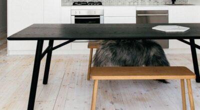 Decore com a simplicidade e o requinte do estilo escandinavo