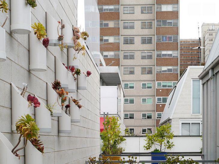 mini jardim japones passo a passoComo Fazer Um Jardim Suspenso E