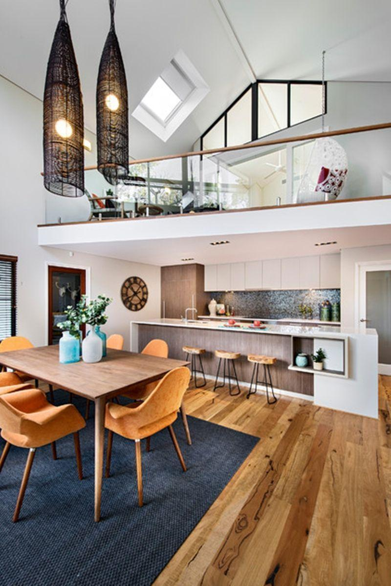 "Foto: Reprodução / <a href=""http://www.jodiecooperdesign.com.au/"" target=""_blank"">Jodie Cooper Design</a>"